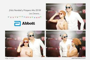 Photo Booth Puerto Rico Photo Booth 3