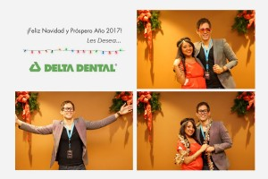 Servicio Photo Booth Puerto Rico 10