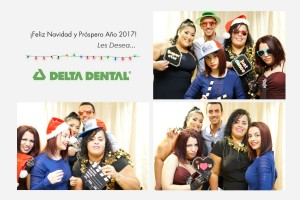 Servicio Photo Booth Puerto Rico 3