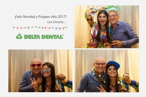 Servicio Photo Booth Puerto Rico 4