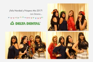 Servicio Photo Booth Puerto Rico 5