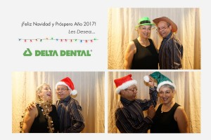 Servicio Photo Booth Puerto Rico 7