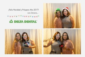 Servicio Photo Booth Puerto Rico 8