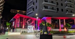 Uplighting Puerto Rico 2
