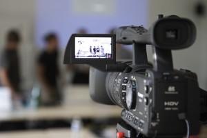 Video Recording Puerto Rico