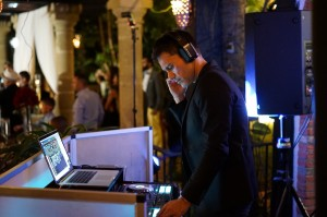 Wedding DJ Puerto Rico 7