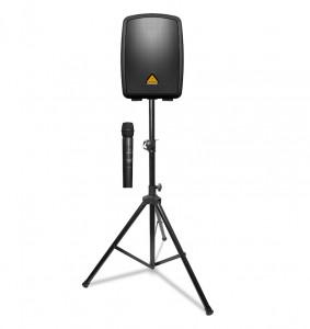 Wireless Speaker Rental Puerto Rico